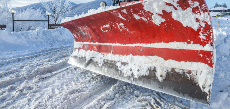 What to Know Before Purchasing a Snowplow